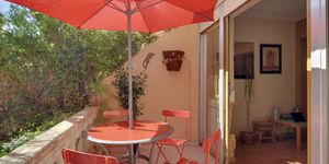 Garden-Apartment in Santa Ponsa (Thumbnail 10)