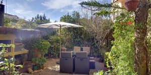 Garden-Apartment in Santa Ponsa (Thumbnail 1)