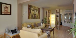 Garden-Apartment in Santa Ponsa (Thumbnail 2)