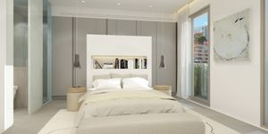 Luxurious apartment with harbor views in Palma de Mallorca (Thumbnail 6)