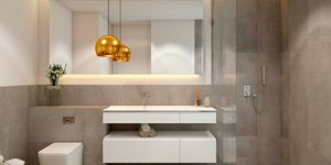 Penthouse in Palma - Designer Immobilie mit Hafenblick (Thumbnail 7)