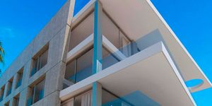 Luxurious apartment with harbor views in Palma de Mallorca (Thumbnail 9)