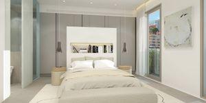 Luxurious apartment with harbor views in Palma de Mallorca (Thumbnail 5)