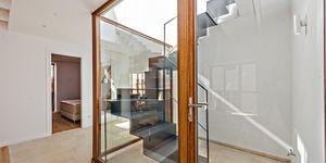 Penthouse in Palma - Exklusive Neubau-Immobilie im Zentrum (Thumbnail 3)