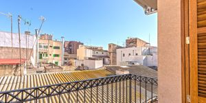Penthouse in Palma - Exklusive Neubau-Immobilie im Zentrum (Thumbnail 10)