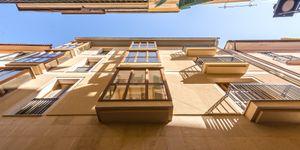 Penthouse in Palma - Exklusive Neubau-Immobilie im Zentrum (Thumbnail 8)