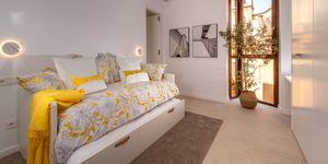 Penthouse in Palma - Exklusive Neubau-Immobilie im Zentrum (Thumbnail 5)