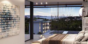 Penthaus in Neubau-Residenz mit luxuriöser Ausstattung (Thumbnail 3)