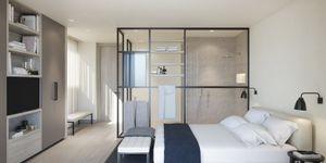 Villa in Son Vida - Luxus Pur mit Meerblick (Thumbnail 7)