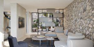 Villa in Son Vida - Luxus Pur mit Meerblick (Thumbnail 5)
