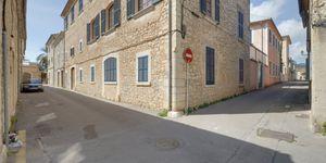 Apartment in Binissalem (Thumbnail 10)
