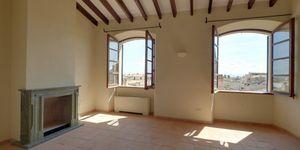 Apartment in Binissalem (Thumbnail 5)