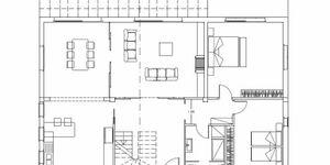 Bauprojekt mit Grundstück in Son Prohens bei Felanitx (Thumbnail 8)
