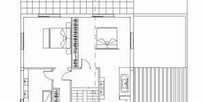 Bauprojekt mit Grundstück in Son Prohens bei Felanitx (Thumbnail 9)