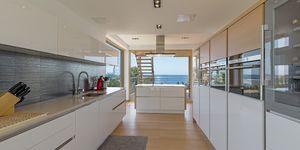 Villa in Santa Ponsa - Modernes Anwesen mit traumhaftem Meerblick (Thumbnail 10)