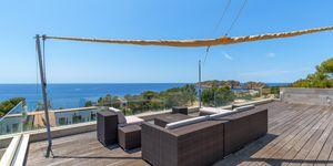 Villa in Santa Ponsa - Modernes Anwesen mit traumhaftem Meerblick (Thumbnail 3)