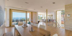 Villa in Santa Ponsa - Modernes Anwesen mit traumhaftem Meerblick (Thumbnail 9)
