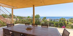 Villa in Santa Ponsa - Modernes Anwesen mit traumhaftem Meerblick (Thumbnail 6)