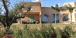 Mediterranes Anwesen nah am Strand in Ses Salines, Mallorca (Thumbnail 3)