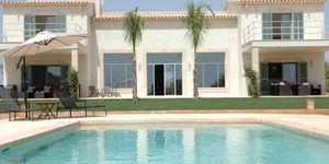 Mediterranes Anwesen nah am Strand in Ses Salines, Mallorca (Thumbnail 1)