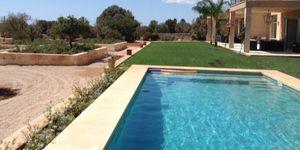 Mediterranes Anwesen nah am Strand in Ses Salines, Mallorca (Thumbnail 2)
