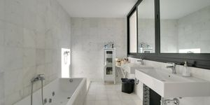 Topmoderne Designer-Villa in Costa de la Calma (Thumbnail 9)