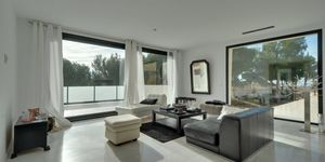 Topmoderne Designer-Villa in Costa de la Calma (Thumbnail 4)