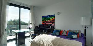 Topmoderne Designer-Villa in Costa de la Calma (Thumbnail 8)