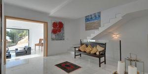 Topmoderne Designer-Villa in Costa de la Calma (Thumbnail 6)