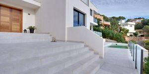 Topmoderne Designer-Villa in Costa de la Calma (Thumbnail 2)