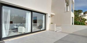 Topmoderne Designer-Villa in Costa de la Calma (Thumbnail 10)
