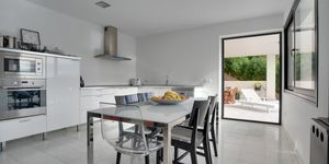 Topmoderne Designer-Villa in Costa de la Calma (Thumbnail 7)