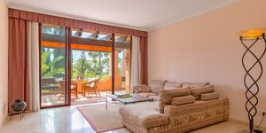 Southwest facing apartment in Nova Santa Ponsa (Thumbnail 2)