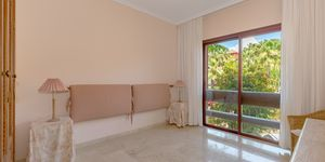 Southwest facing apartment in Nova Santa Ponsa (Thumbnail 8)