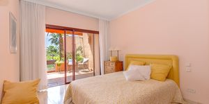 Southwest facing apartment in Nova Santa Ponsa (Thumbnail 6)