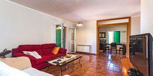 Villa in Valldemossa mit herrlichem, unverbaubarem Meerblick (Thumbnail 10)