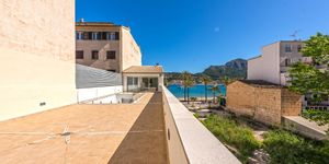 Modern house with perfect sea views in Soller (Thumbnail 8)