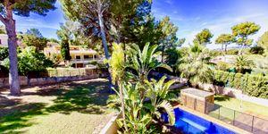 Neuwertige Villa in Nova Santa Ponsa nahe Port Adriano (Thumbnail 2)
