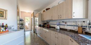Mediterrane Villa mit Meerzugang in ruhiger Lage, Portopetro (Thumbnail 9)