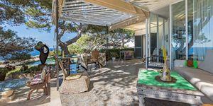 Mediterrane Villa mit Meerzugang in ruhiger Lage, Portopetro (Thumbnail 5)