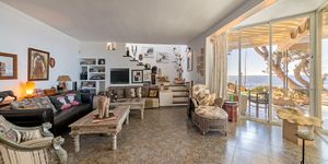 Mediterrane Villa mit Meerzugang in ruhiger Lage, Portopetro (Thumbnail 6)
