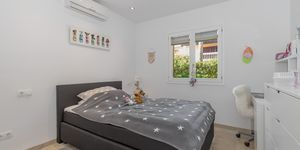 Zahradní apartmán ve středomořské rezidenci poblíž pláže v Santa Ponsa, Malorka (Thumbnail 8)