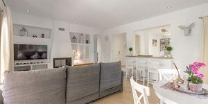 Zahradní apartmán ve středomořské rezidenci poblíž pláže v Santa Ponsa, Malorka (Thumbnail 6)