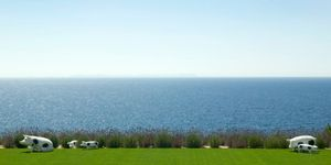 Villa in Cala Pi - Top-moderne Immobilie in erster Meereslinie (Thumbnail 2)