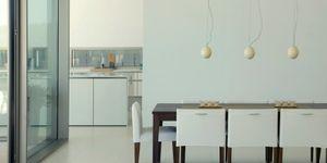 Villa in Cala Pi - Top-moderne Immobilie in erster Meereslinie (Thumbnail 7)