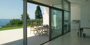 Villa in Cala Pi - Top-moderne Immobilie in erster Meereslinie (Thumbnail 6)