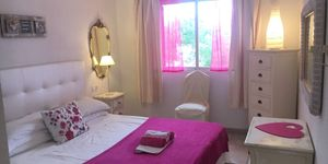 Penthouse in Portocristo - Ferienapartment mit Meerblick in Cala Magrana (Thumbnail 10)