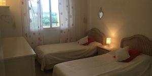 Penthouse in Portocristo - Ferienapartment mit Meerblick in Cala Magrana (Thumbnail 9)