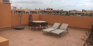 Penthouse in Portocristo - Ferienapartment mit Meerblick in Cala Magrana (Thumbnail 6)