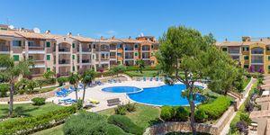 Penthouse in Portocristo - Ferienapartment mit Meerblick in Cala Magrana (Thumbnail 4)